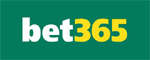 Bet365 Bookmaker Logo